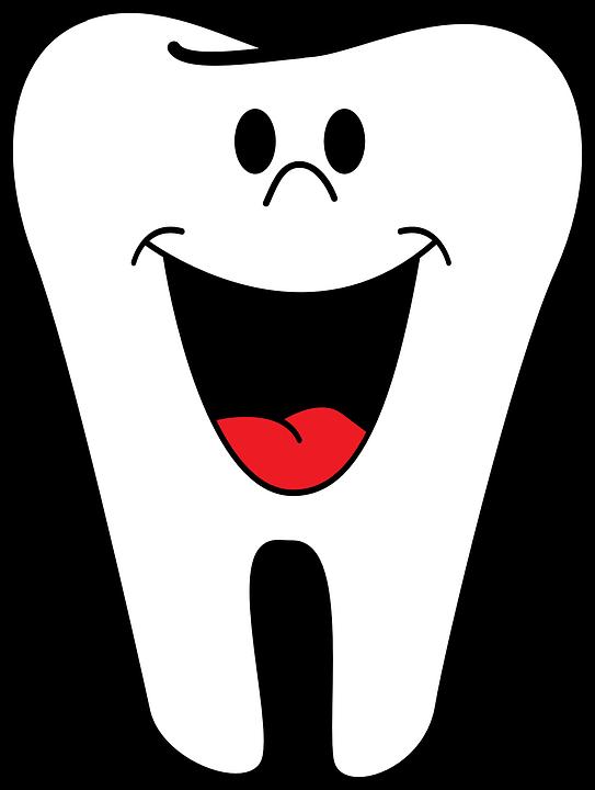 How Bad Teeth Affect You Socially