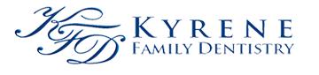 Kyrene Family Dentistry Chandler AZ Logo