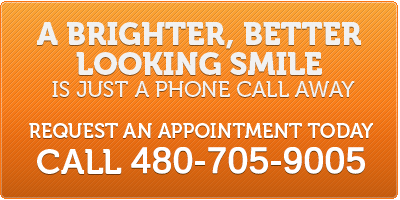 chandler arizona dentist