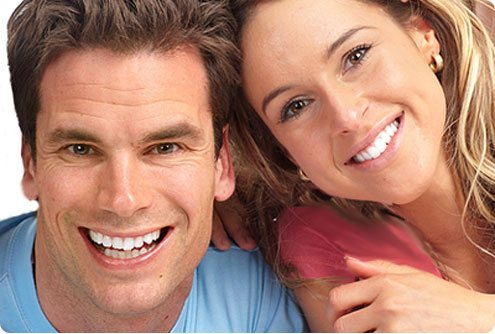 chandler cosmetic dentist