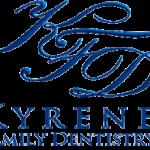 Kyrene_Logo-150x150