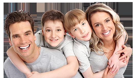 Kyrene Family Dentistry