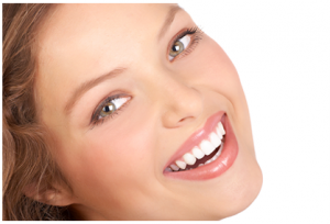 Cosmetic Dentist in Chandler AZ