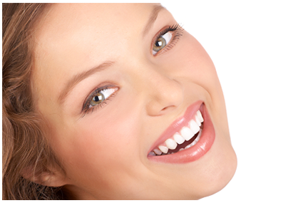 Cosmetic Dentist in Chandler, AZ