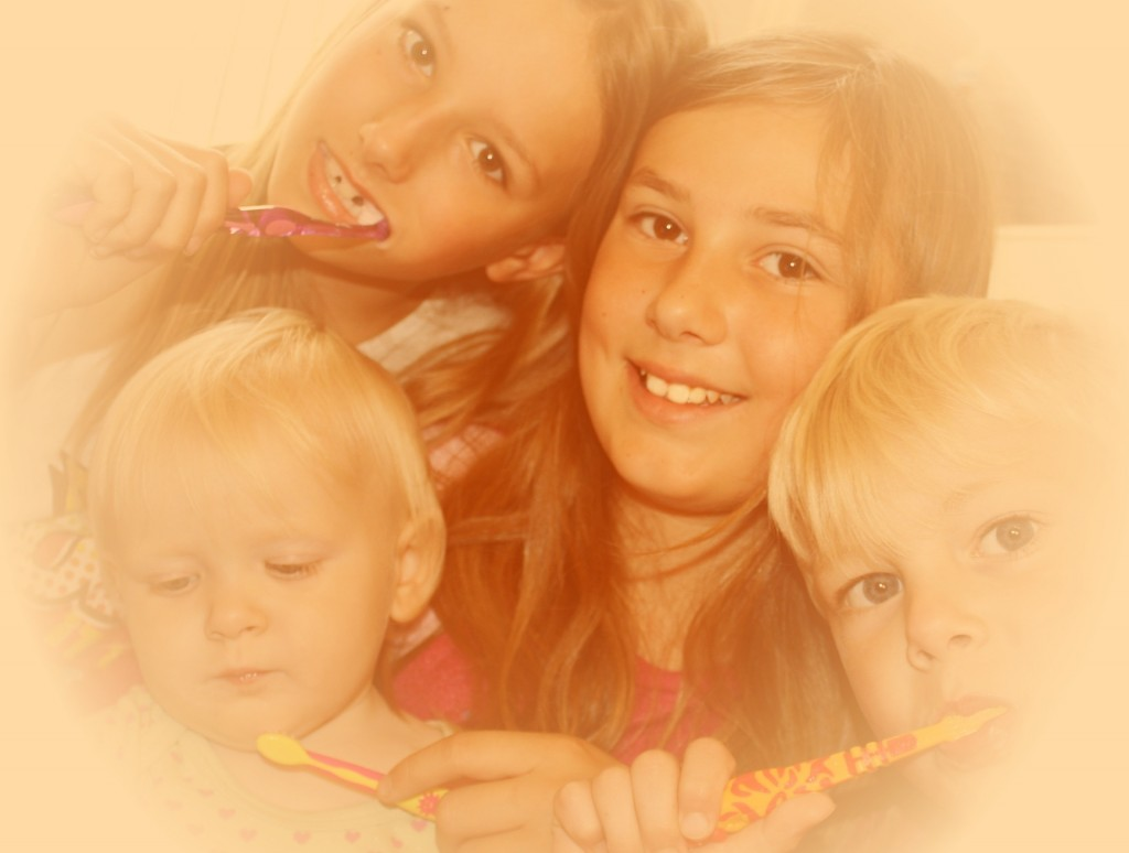 Teach Your Child Proper Oral Hygiene with Fun Facts about Dental Health
