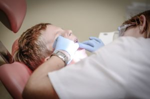 Where to Go for Emergency Dental Procedures in Chandler, AZ
