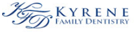 Kyrene Family Dentistry Chandler Arizona Logo