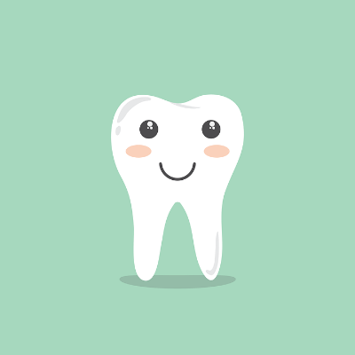 Adults Ask: What Can I Do About Lost Tooth?