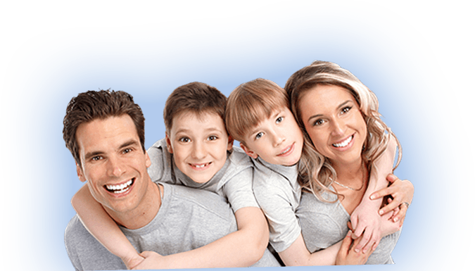 General Dentistry in Chandler Arizona