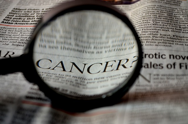 Oral and Oropharyngeal Cancer: What You Should Know Part 1