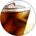 Image of Soda