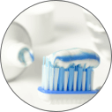 Image of Toothbrush