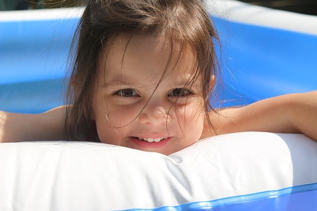 Understanding Your Child's Teeth