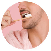 Image of Dental Hygiene