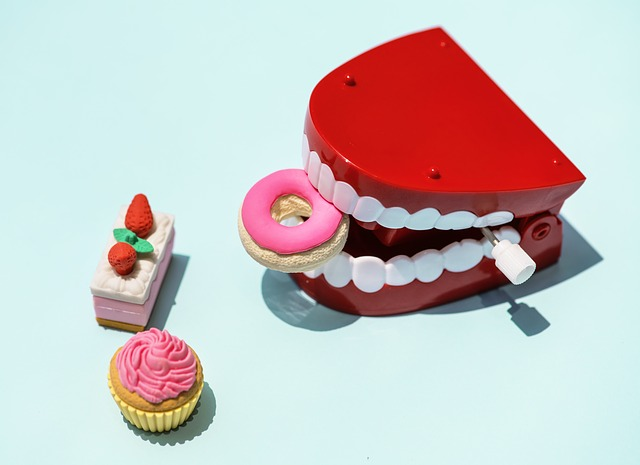 Top 5 Facts And Tips Denture Wearers Should Know
