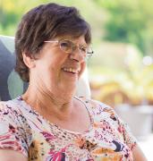 5 Dental Care Tips for Seniors
