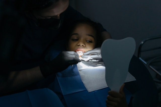 What to Look for When Choosing a Chandler, AZ Dentist